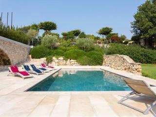 Villa proche Golf Opio Valbonne