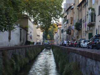 DOMUS.36 Lucca (centro storico)