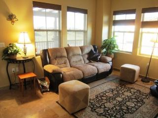 Ultimate San Felipe Rental Condo 35-3