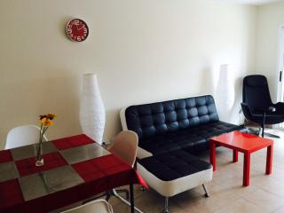 Beautiful 2 bedroom, Residencial Mango, Costa Adeje