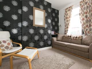 Coventry Self Catering