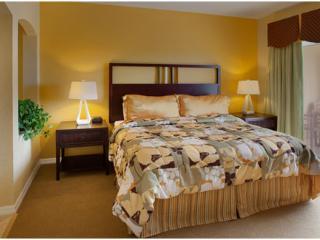 1bdrm/sleeps 4 Vacation Villa @ Parkway