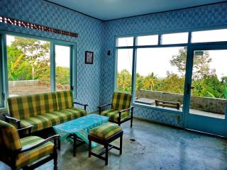 COFFEE ORCHAD HOME STAY , NEAR IJEN CRATER, Banyuwangi