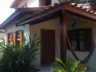 Paraty house to sublet for 1,5 months