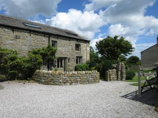 The Courtyard Cottage- Affordable luxury near Harrogate