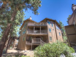 Fantastic Lake Village Condo In Heart of South Lake ~ RA850, Stateline