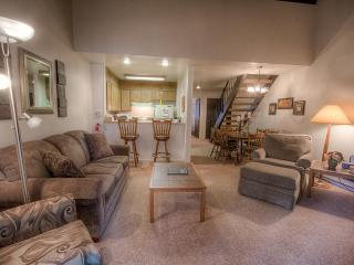 Woodstock Condo in Center of Incline Village ~ RA911