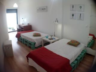 Costa Apartments AL 1066, Ponta Delgada