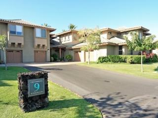 Mauna Lani Fairway Luxury Condo unit 905  ~ RA6277, Waikoloa