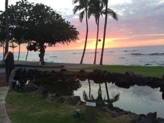 Mauna Lani Fairways 905 ~ RA6277