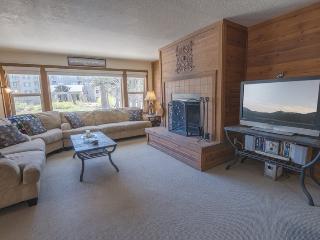 Two Bedroom Beauty, Sun Meadows One #203, Kirkwood