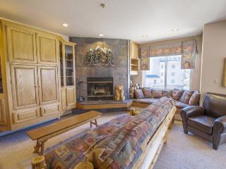 Customized One Bedroom, Sun Meadows Three #201, Kirkwood