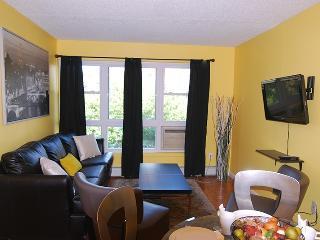 3 bedroom apartment located in Harlem(8704)