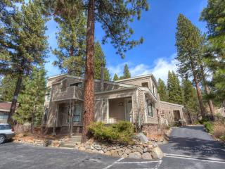 Completely Updated Forest Pines Condo ~ RA718, Incline Village
