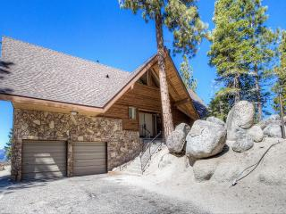 South Lake Home in Magnificent Setting ~ RA763, South Lake Tahoe