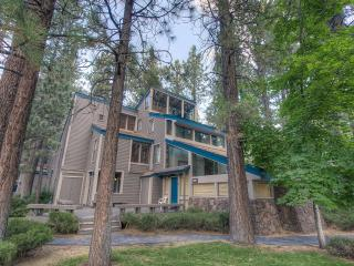 One of a Kind Lakeland Village Condo ~ RA833, South Lake Tahoe