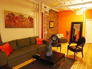 Beautiful 2 beds Upper East Side (8719)