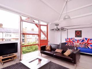 Framery Loft ~ RA44582, Londres