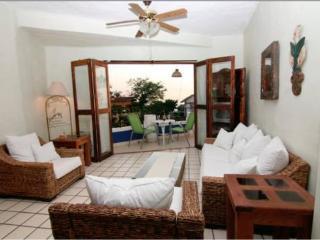 Casa Caballito de Mar ~ RA43927, Puerto Vallarta