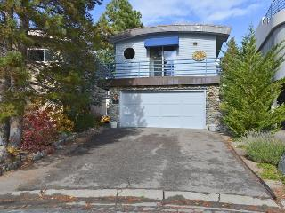 Tahoe Keys Front and Center - Waterfront Home ~ RA45043, South Lake Tahoe