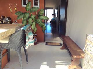 Casa de Suerte, Cabo San Lucas