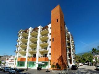 Casa Alterra ~ RA6504, Puerto Vallarta