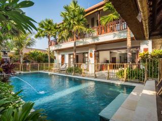 La Bali Villa 4 Bedrooms
