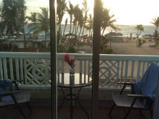 Paradise Escape on Orient Beach, Orient Bay