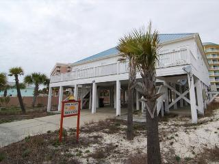 Dolphy Dunes East ~ RA55603, Fort Morgan