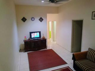 Marma Guest House Melaka 2, Kampung Bukit Katil