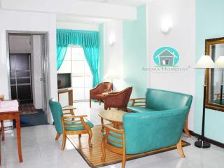 Aroma Pearl Homestay - Penang, Seberang Jaya
