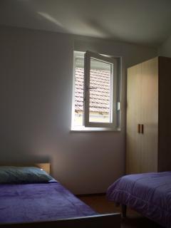 A4Lila(3+2): bedroom