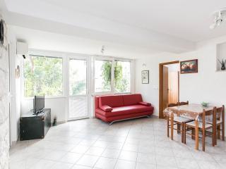 Apartman Mirela