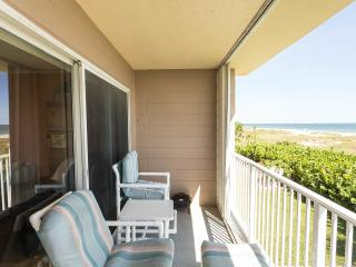 Beachfront Condo - Best Price, Panoramic View