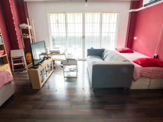 Nice rooms Costa Del Sol, Benalmadena