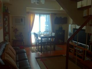 Condo Loft Type 1 Bedroom, Sleep Maximum 3 persons
