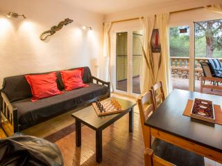 SÀLVIA 2 - Condo for 5 people in Cales de Mallorca, Calas de Mallorca