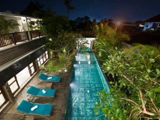 VILLA AMIRA LEGIAN | SPACIOUS HOME 10MINS WALK TO KUTA BEACH