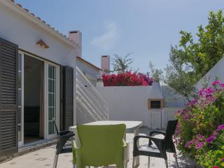 Aster Villa, Albufeira, Algarve, Olhos de Agua