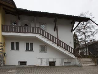 Premium - Apartments mit Alpenblick und Olympia Sk