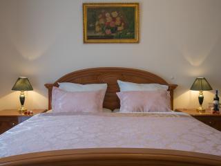 Premium - Apartments mit Alpenblick und Olympia Sk, Garmisch-Partenkirchen
