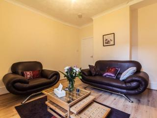 Hotel Tawanda - Working Home Close to Station, Gillingham