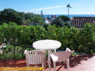 Las Buganvillas *** Studio 31 *** Beach 150 meters