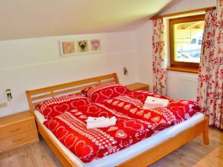 Apartment Brixental Ferienwohnung Tirol Niederau
