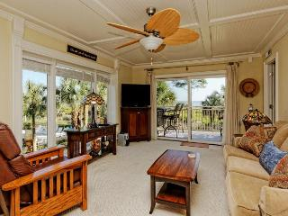 Shorewood 212A, 2 Bedrooms, Oceanfront, 2nd Floor, Sleeps 4, Hilton Head
