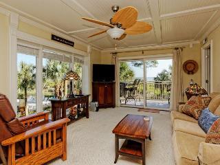 Shorewood 212A, 2 Bedrooms, Oceanfront, 2nd Floor, Sleeps 4, Hilton Head