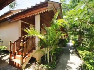 Terrific Twin Bungalow in Tropics!, Ko Phi Phi Don