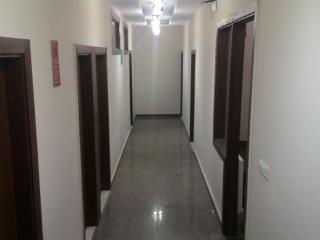 Cosy Tree Hotels, Noida