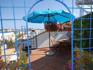 Monolocale Ventu Di Mari a 300mt.dal mare, San Vito Lo Capo