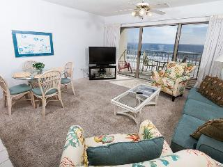 ETW 3004-Wake up to AMAZING BEACH VIEWS this BEACH FRONT CONDO HAS TO OFFER!, Fort Walton Beach